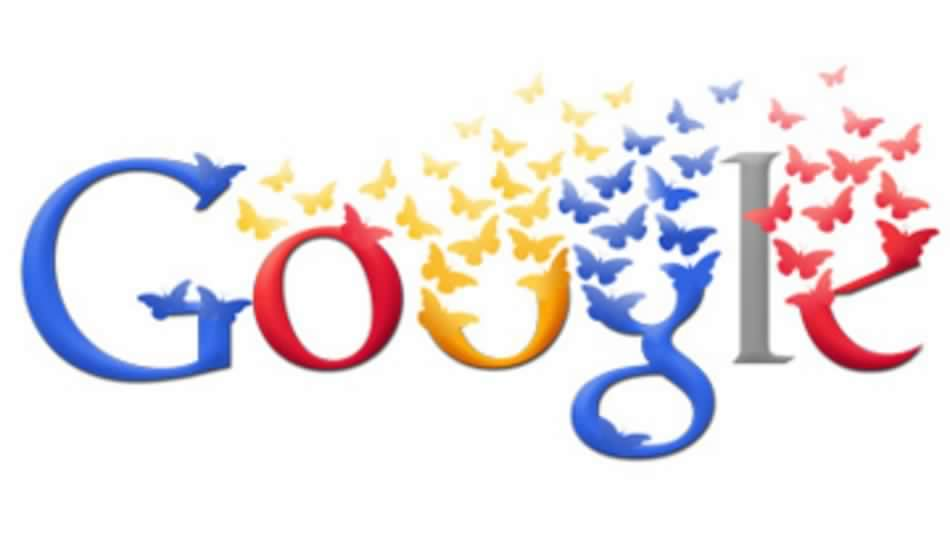 where-do-google-doodles-come-from-ff2932470c